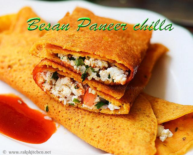 besan-paneer-chilla-recipe