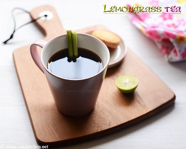 lemongrass-black-tea
