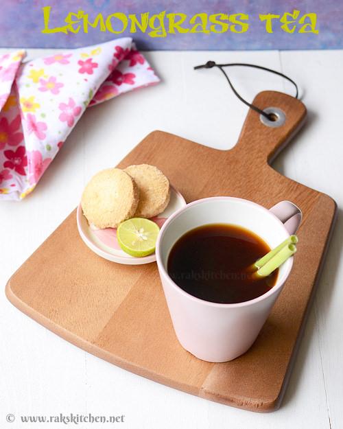 lemongrass-tea-recipe