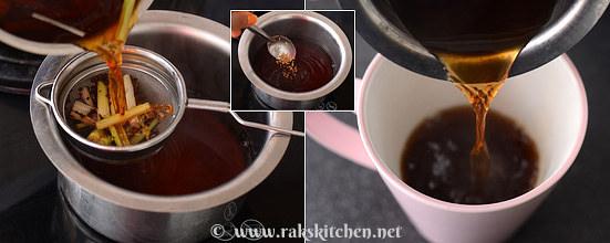 step-5-lemongrass-tea