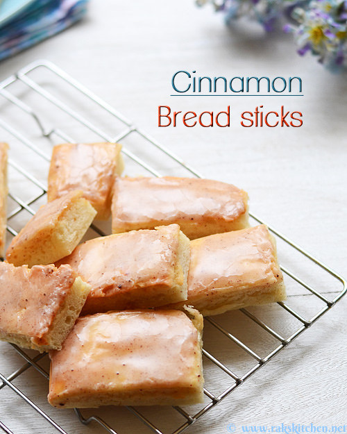 cinnamon-breadsticks