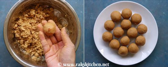 sattu-laddu-preparation4