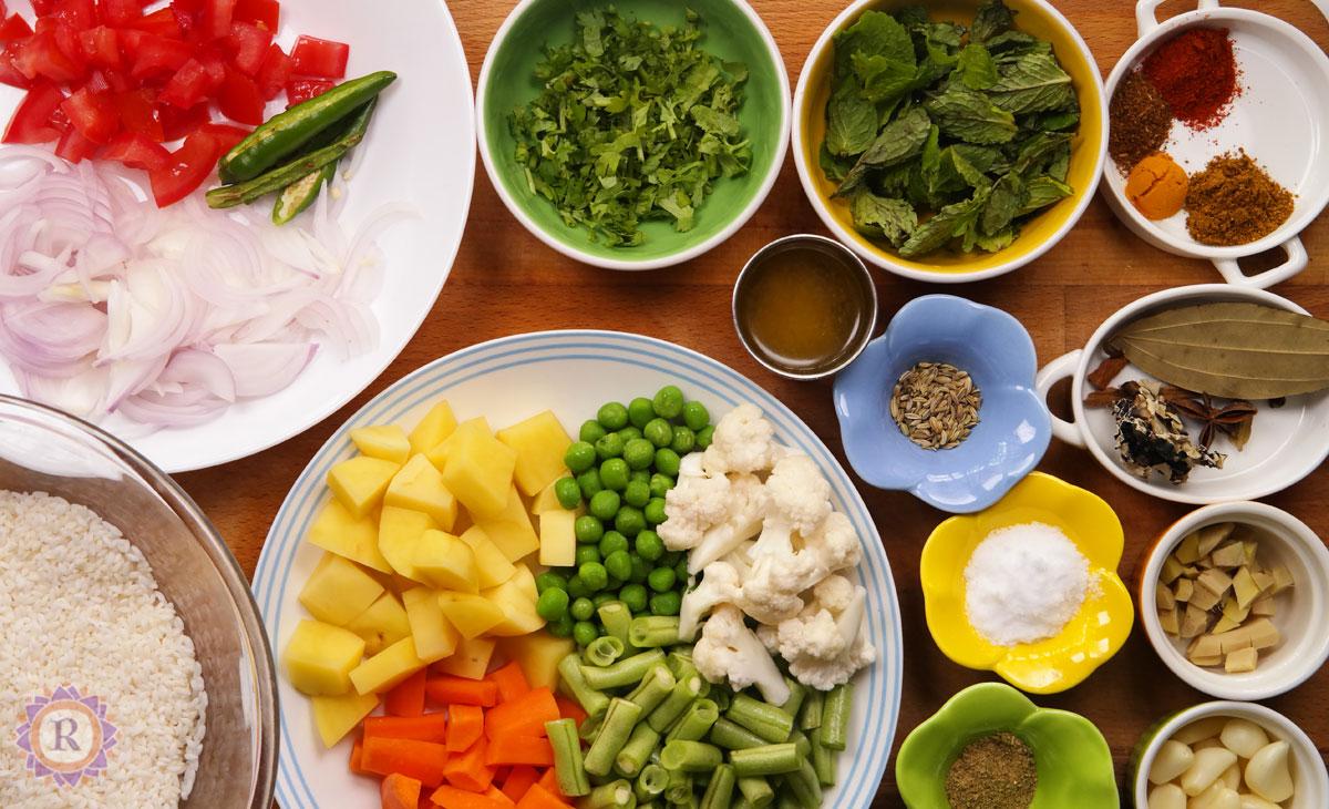 ingredients-for-brinji
