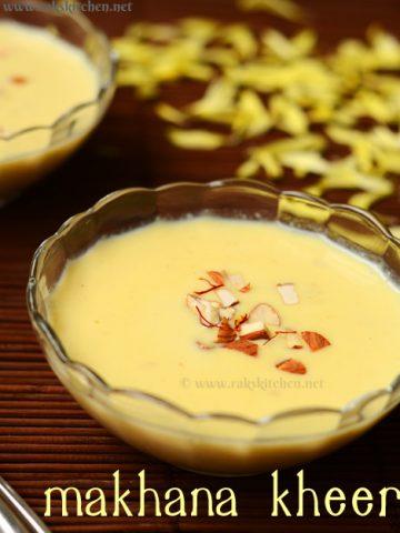 makhana-kheer-recipe