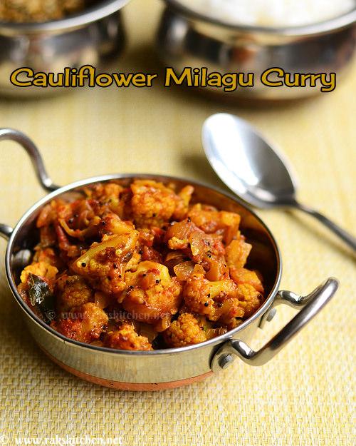 cauliflower-pepper-curry