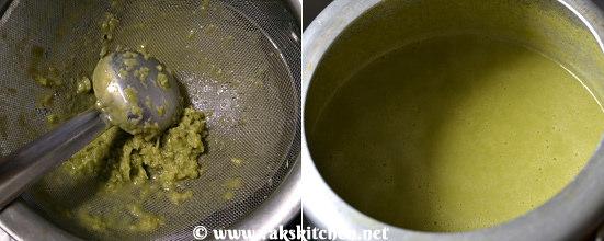peas-soup-5