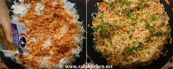 step3-schezwan-fried-rice