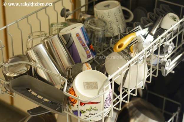 Dishwasher In Indian Kitchen Is It Useful Or Not Raks Kitchen
