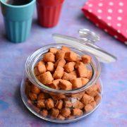 shakkar-pare-recipe