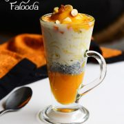 mango-falooda