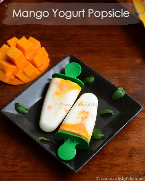 mango-yogurt-pops
