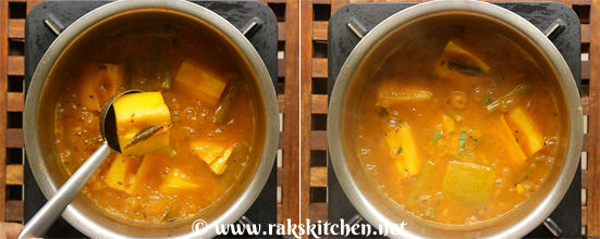 mango-vatha-kuzhambu-7
