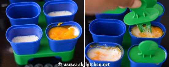 mango yogurt pops 4