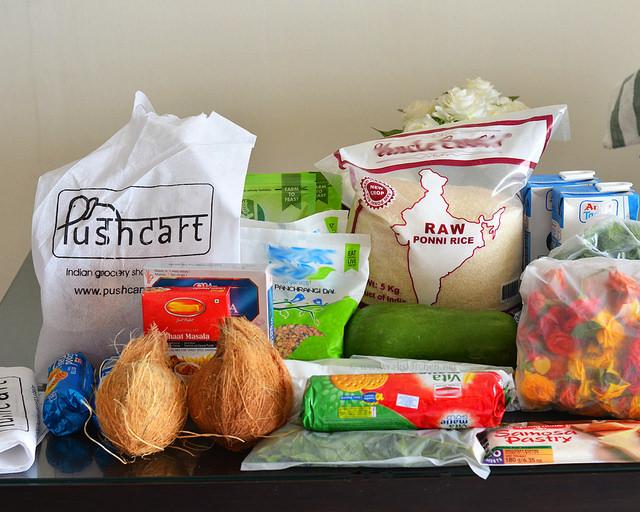 indian-groceries-online-sin
