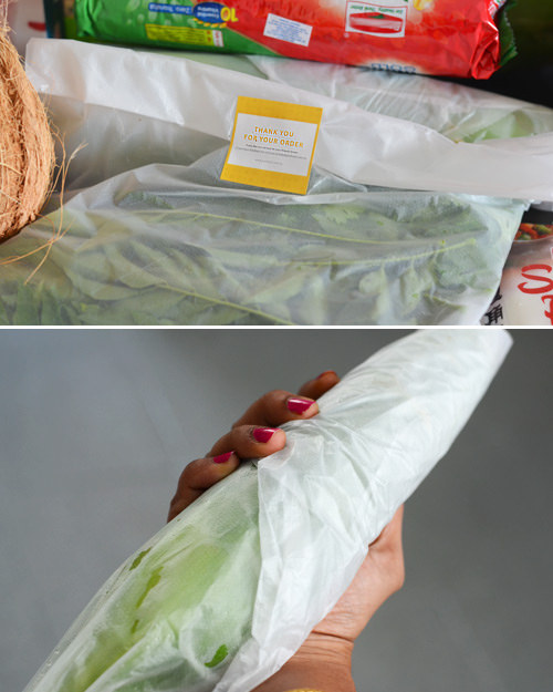 Sg-indian-groceries-online