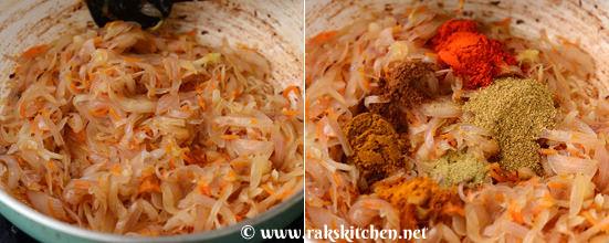 onion-samosa-step3