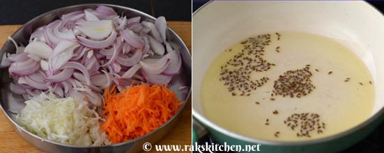 onion-samosa-step1