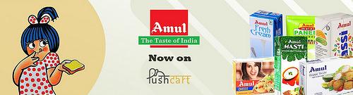 Indian-groceries-online