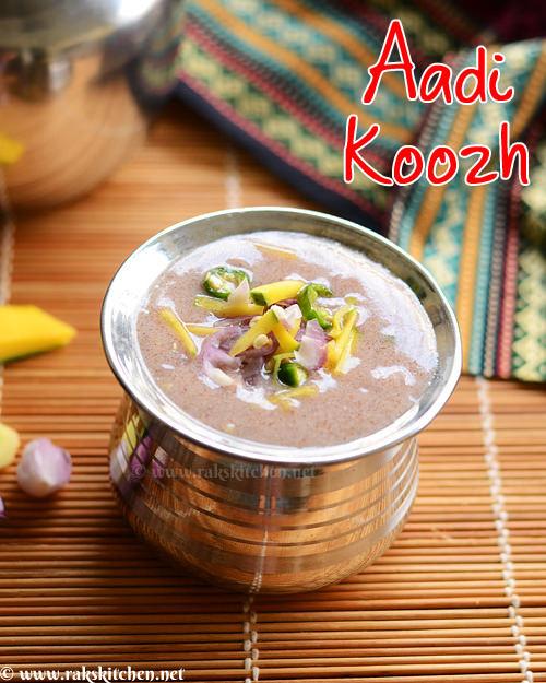 aadi-koozh-recipe