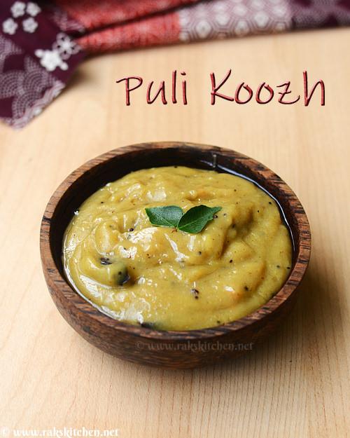 puli-koozh-preparation