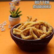 millet-butter-murukku-recipe