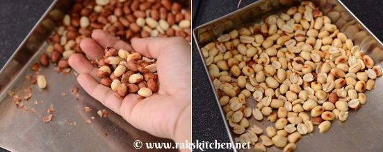 peanut-method-3
