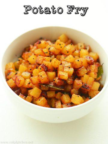 perfect-potato-fry