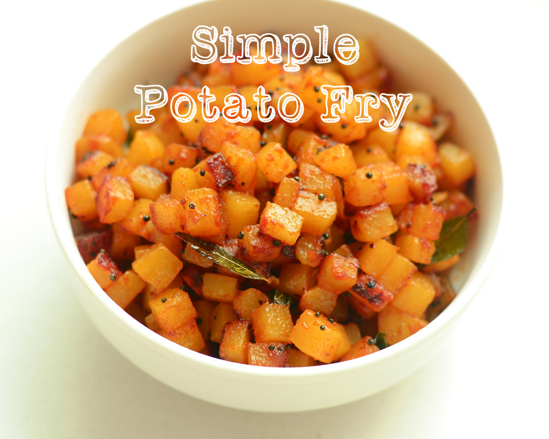 simple-potato-fry