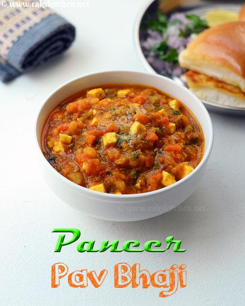 paneer-bhaji