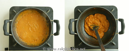 paneer tikka masala preparation 5