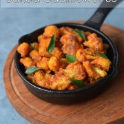 baked-gobi-65-recipe
