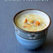 orzo-pasta-payasam