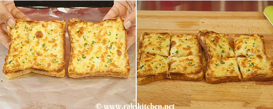step4-chilli-cheese