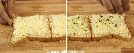 step2-chilli-cheese