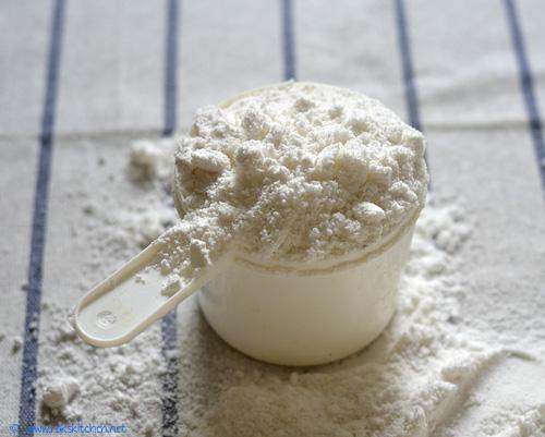 homemade-rice-flour
