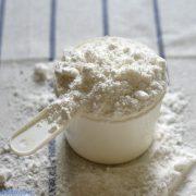 how-to-make-rice-flour