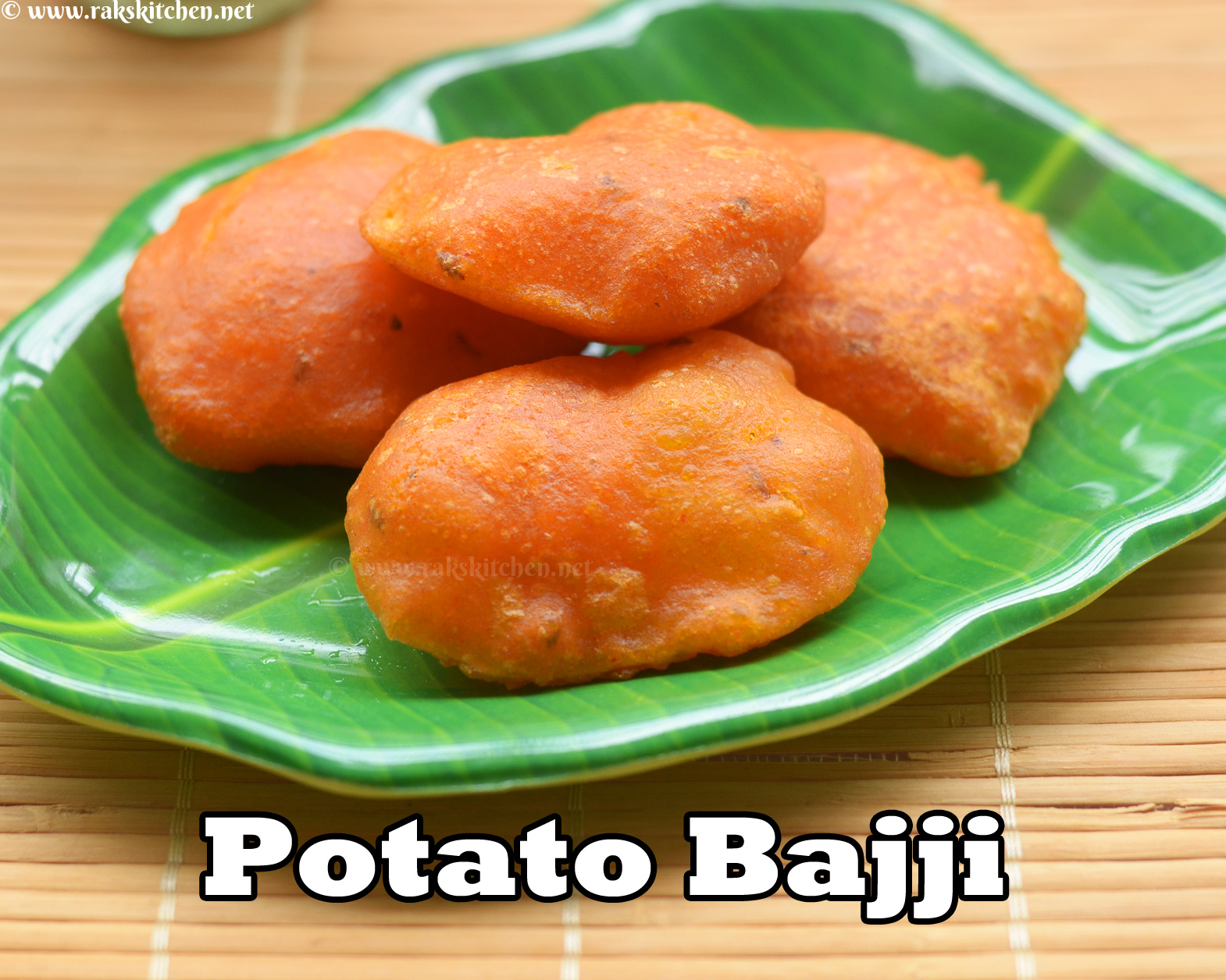 potato-bajji-recipe