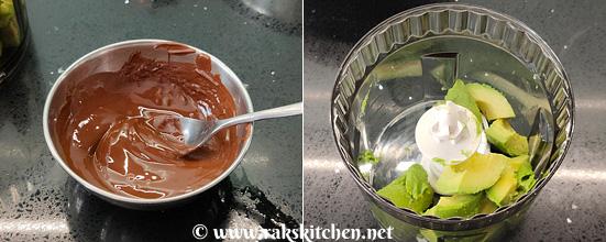 step-2-chocolate