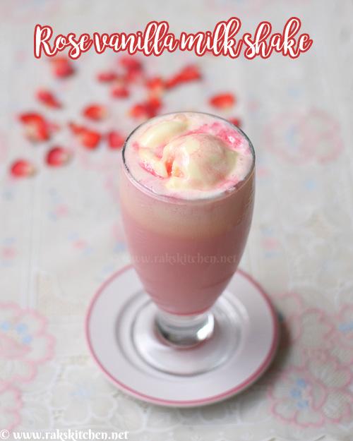 rose-milkshake-recipe