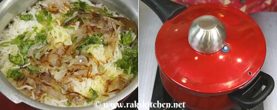 step-10-cook