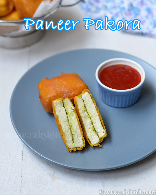 stuffed-paneer-pakora
