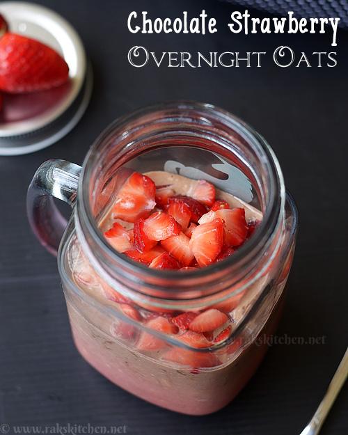 chocolate-strawberry-overni