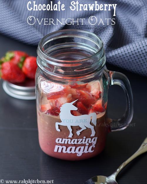 overnight-oats-recipe