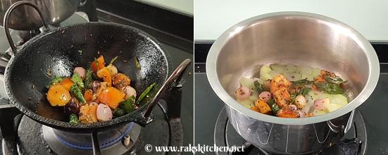 step-5-cook