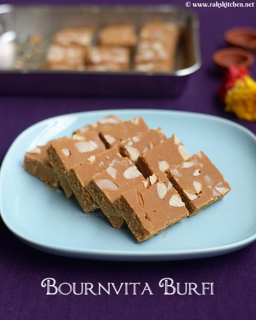 bournvita-burfi-cake
