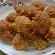 dill-leaves-bonda