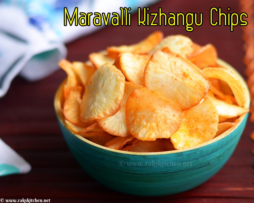 maravalli-kizhangu-chips