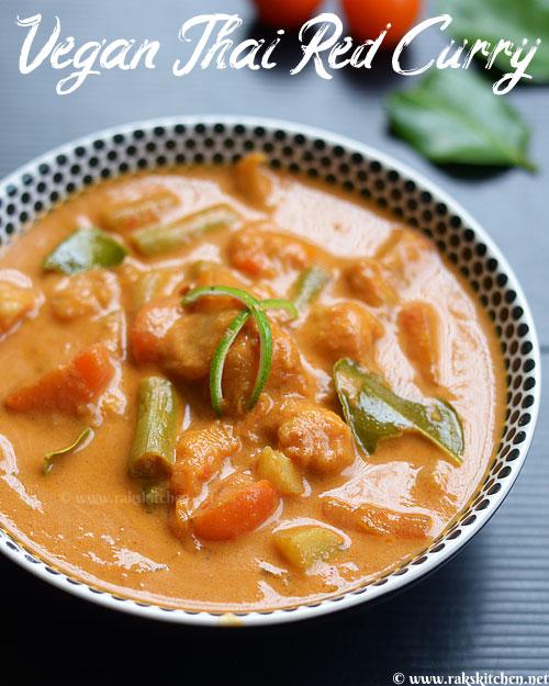 vegan-thai-red-curry