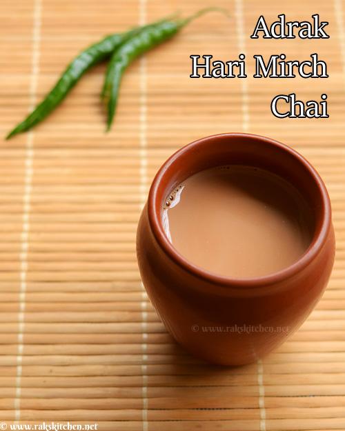 chilli-tea-recipe