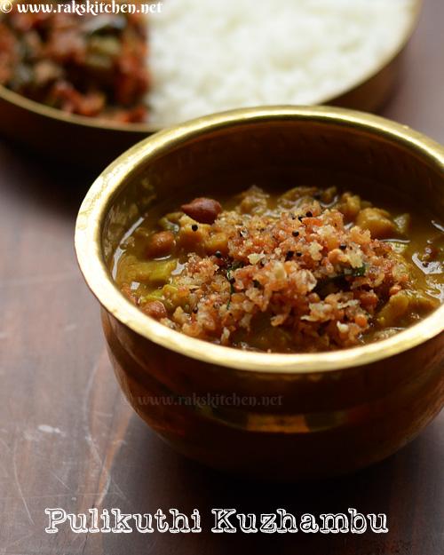 pulikuthi-kuzmabu-recipe